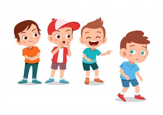 Children Vectors, Photos and PSD files.