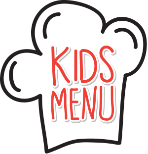Kids meal clipart 7 » Clipart Station.