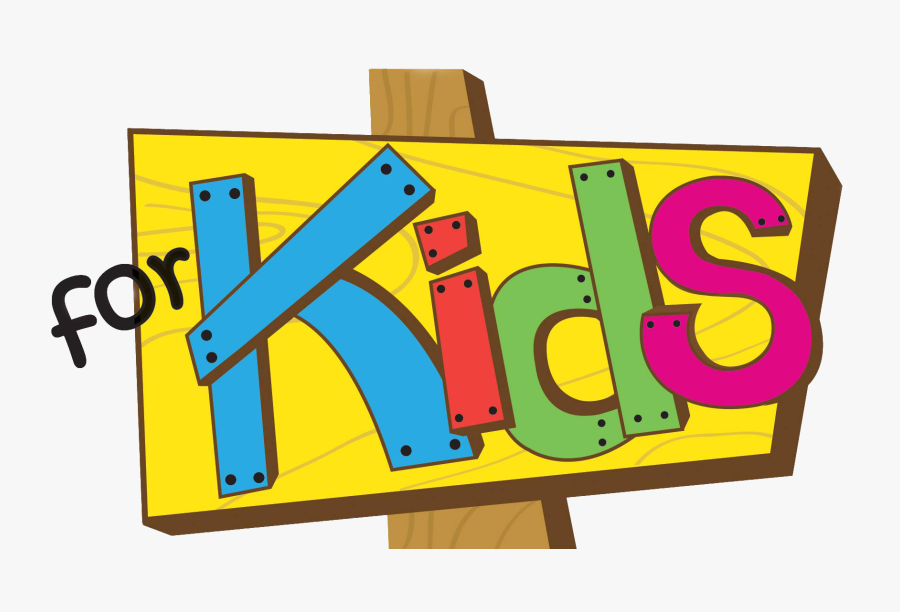 Kids Meal Png , Free Transparent Clipart.