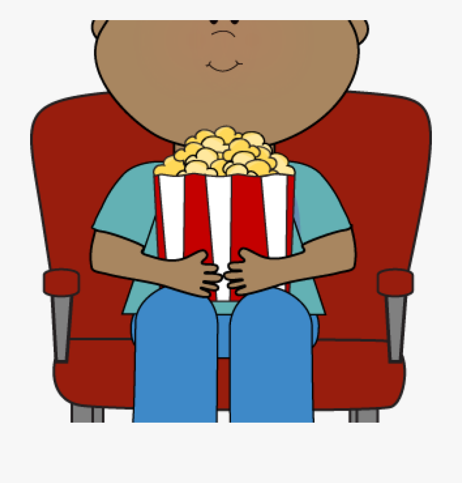 Movie Clipart Movie Clip Art Movie Images Kids Movie.