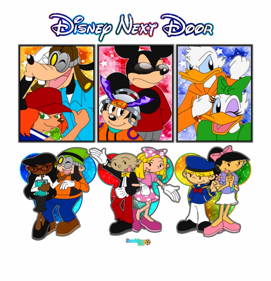 Image Result For Codename Kids Next Door Couples.