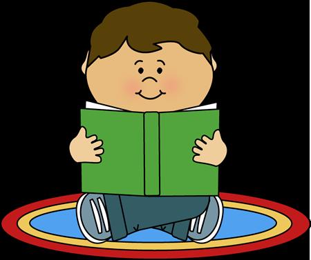 Free Preschool Rug Cliparts, Download Free Clip Art, Free.