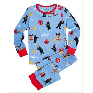 Pajamas for women men party tumblr kids clipart girls.