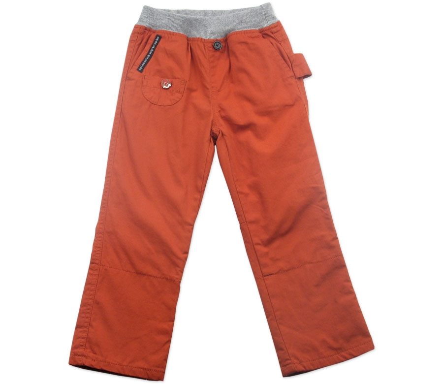 Free Boys Pants Cliparts, Download Free Clip Art, Free Clip.