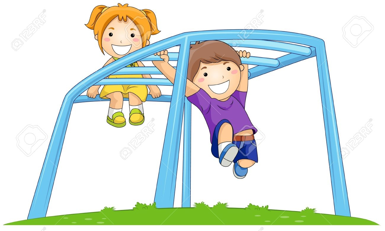 Children park clipart 9 » Clipart Station.