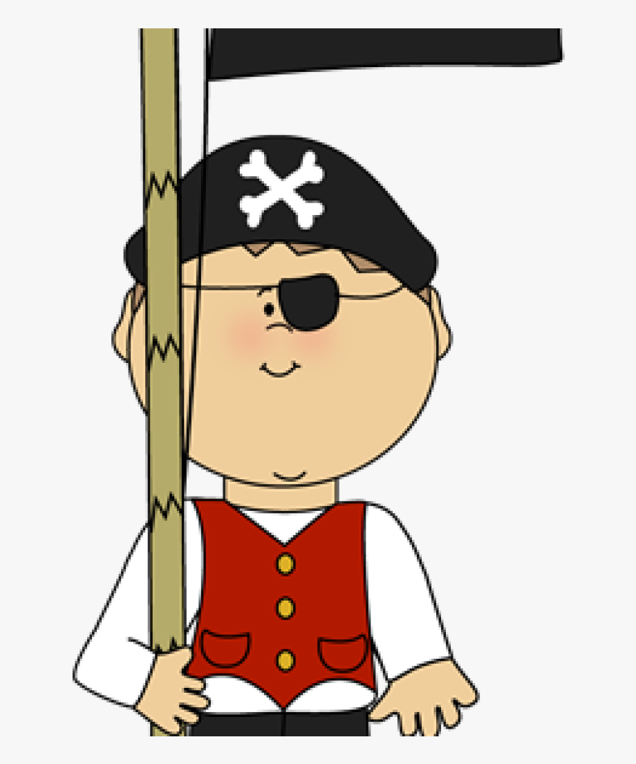 Pirate Clipart Free Pirate Clip Art Pirate Images History.