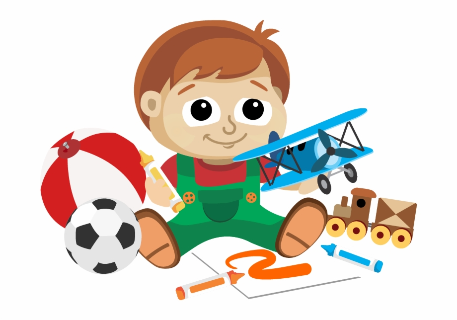 Child Play Cartoon Kids Transprent Png Free No.