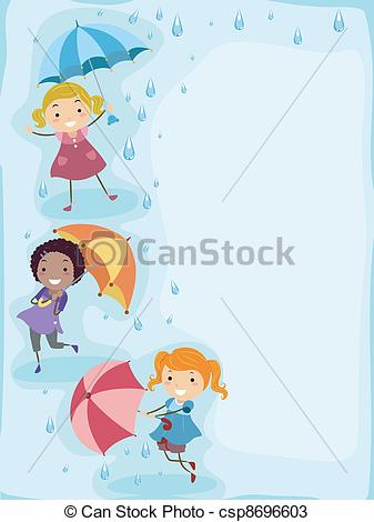 Rain Illustrations and Clipart. 55,527 Rain royalty free.