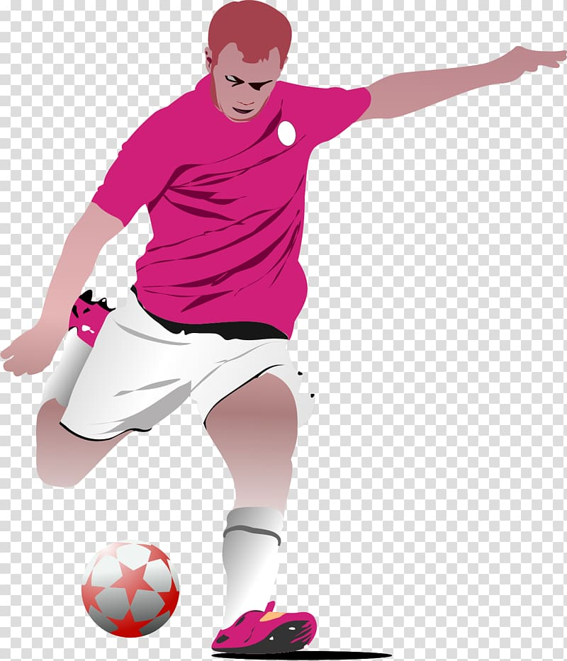 Kickball PNG clipart images free download.