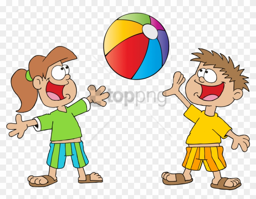 Free Png Children Vector Png Png Image With Transparent.