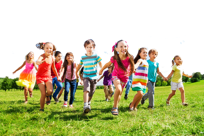 Download Kids Playing Png () png images.