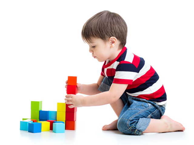 Baby playing with toys,Child,Play,Toy,Toddler,Toy block,Learning.