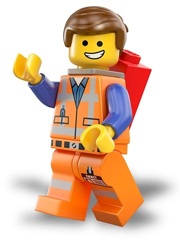 Lego clipart images.