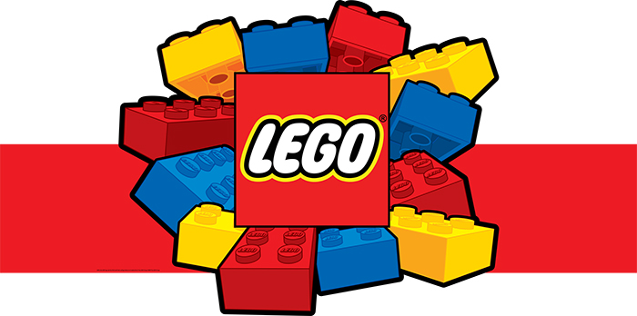 Upcoming Southside Events For Lego Lovers.