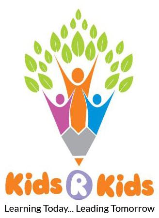 Kids \'R\' Kids.