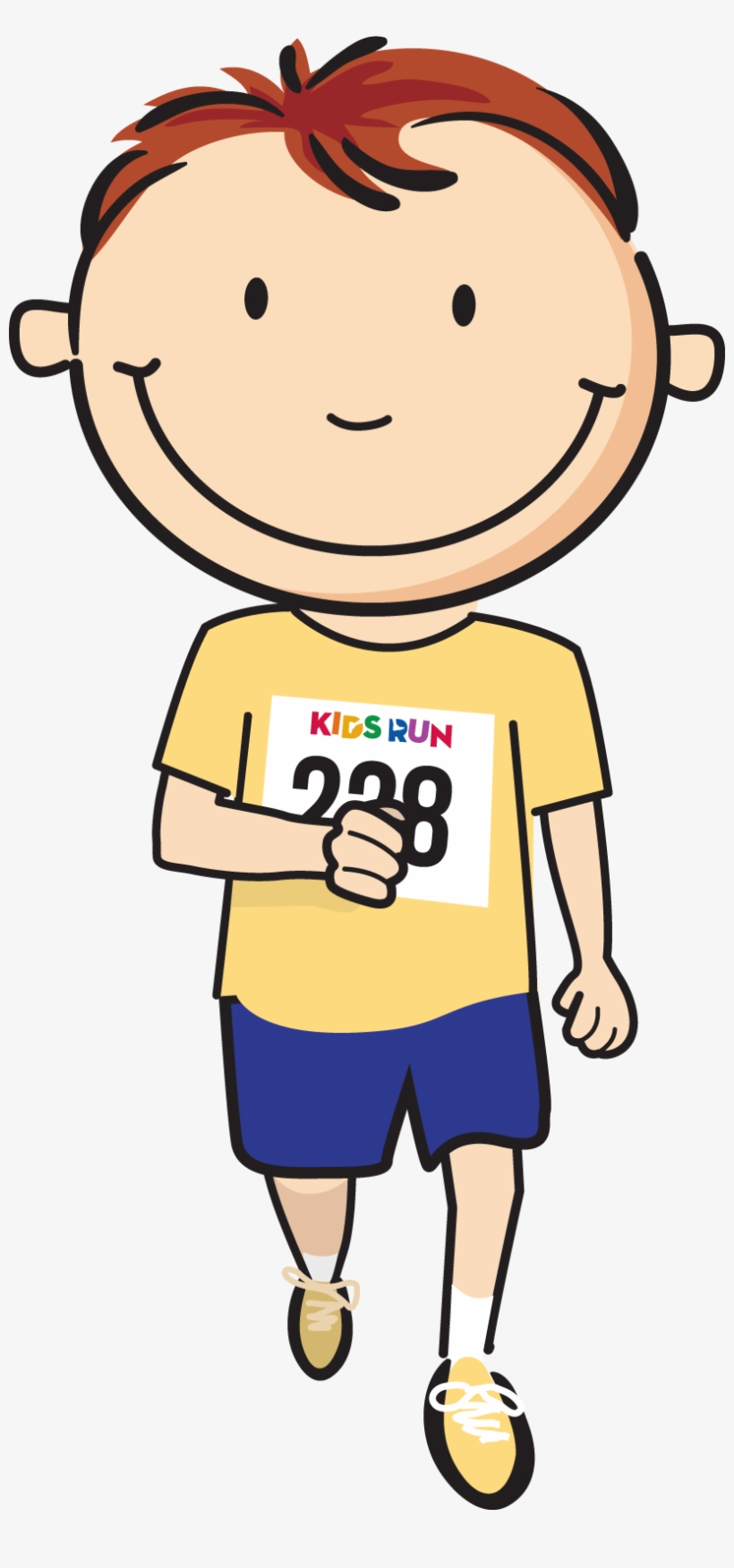 Free Kids Race Png & Free Kids Race.png Transparent Images.