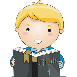 Free Toddler Bible Cliparts, Download Free Clip Art, Free Clip Art.