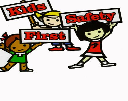 Free Children Safety Pictures, Download Free Clip Art, Free Clip Art.