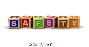 Child safety Illustrations and Clipart. 11,851 Child safety royalty.