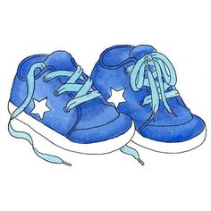 Free Boys Shoes Cliparts, Download Free Clip Art, Free Clip.