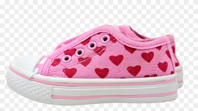 Children's Shoes, Cute, Sports Shoes, Sneakers, Fashion.