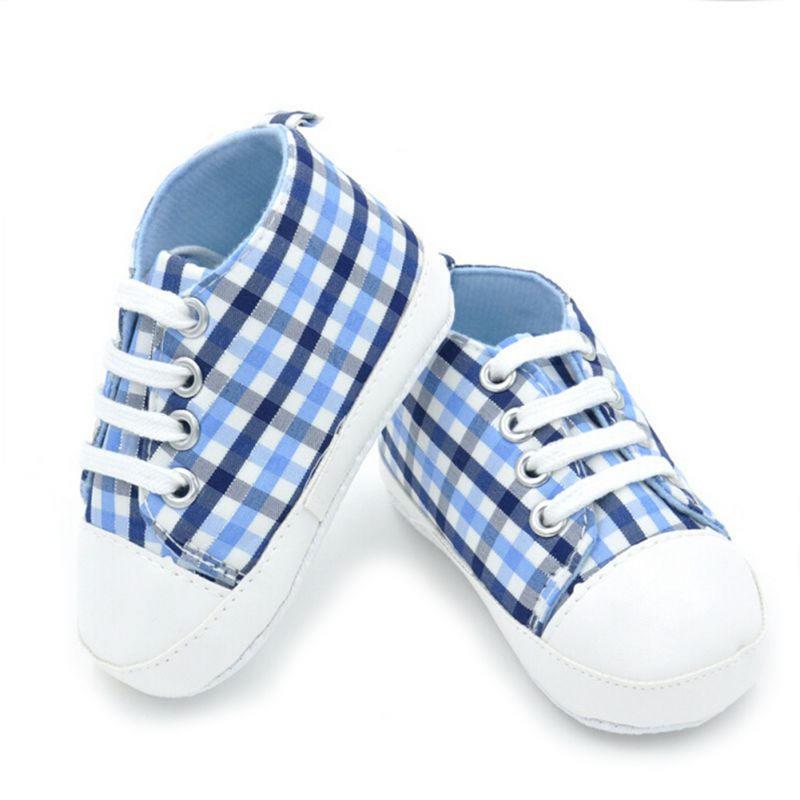 Baby Shoes For Boys PNG Transparent Baby Shoes For Boys.PNG Images.