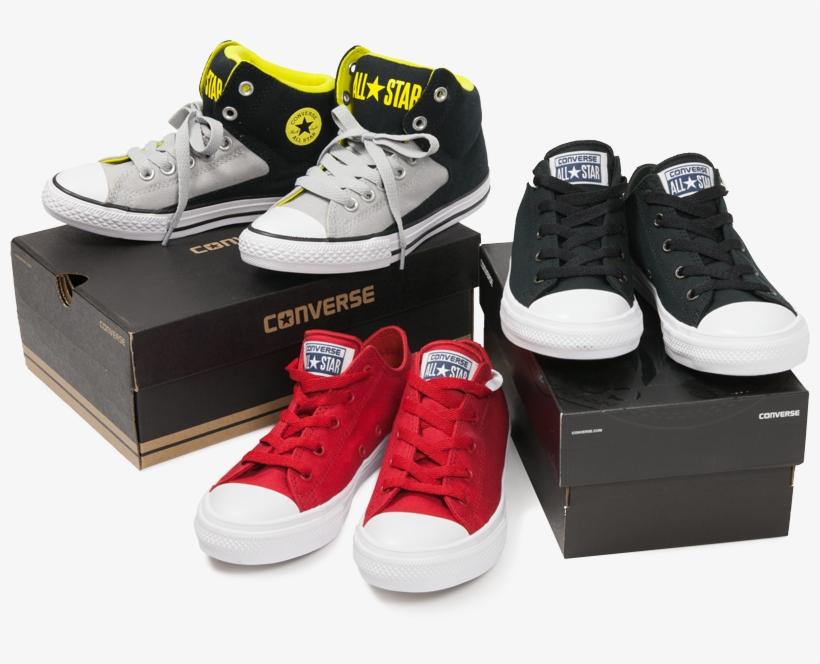 Kids Shoe Png Free.