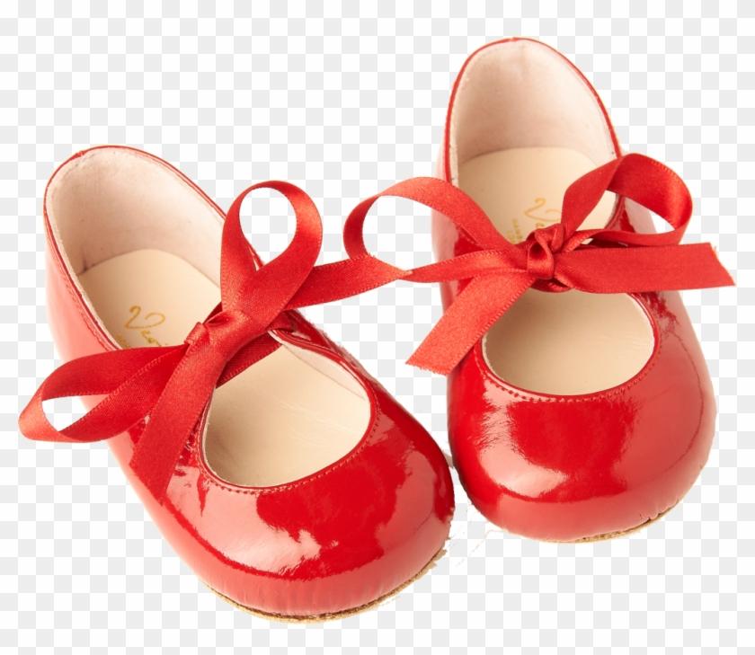 The Little Shoe Maker 2 Pluspng.