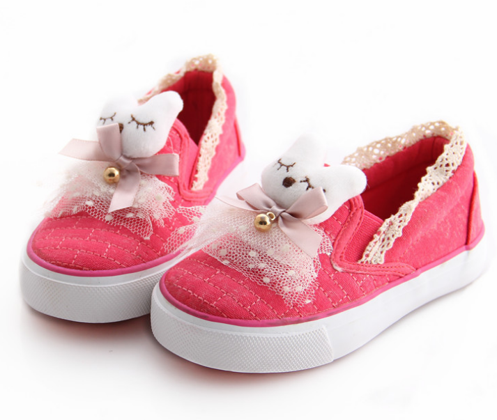 Kids Shoes Png (+).