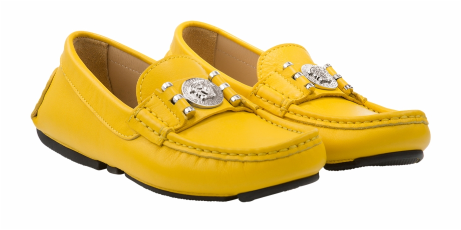 Kids Shoes Png , Png Download.