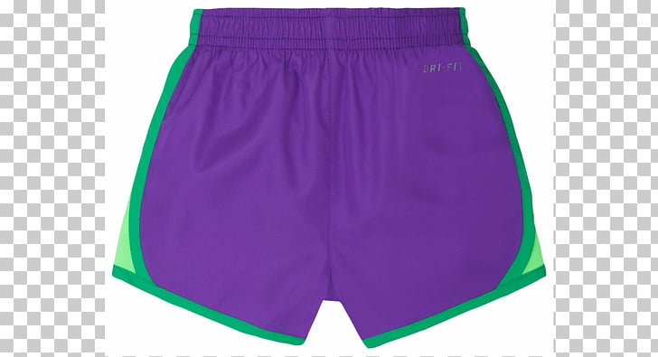 Swim briefs Shorts Clothing Purple Violet, KIDS CLOTHES PNG.
