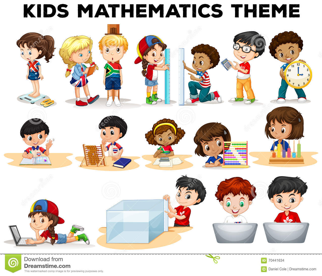 kids solving problems clipart 20 free Cliparts   Download ... (1300 x 1117 Pixel)
