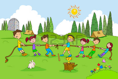 47,486 Kids Summer Stock Vector Illustration And Royalty Free Kids.