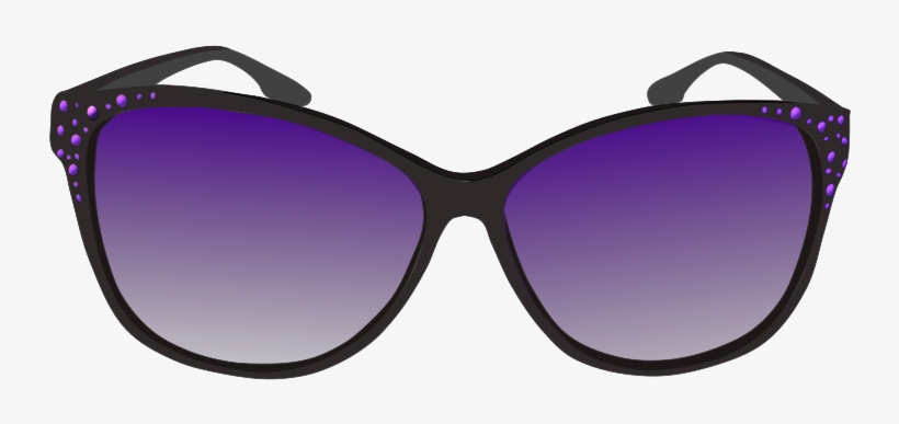 Sunglasses Png Images, Download Free Sunglasses Clipart.