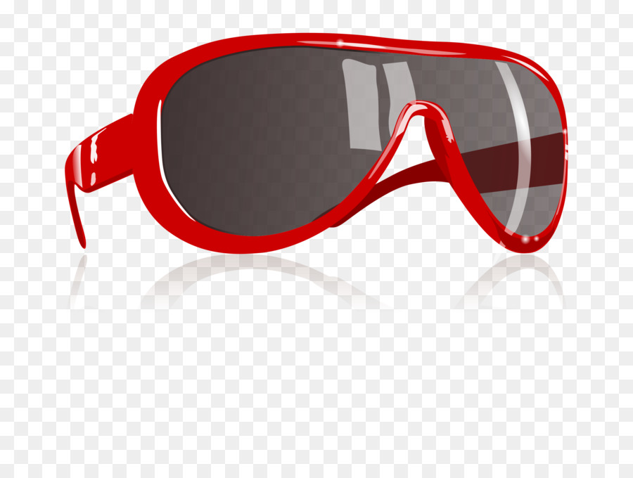 Sunglasses Clipart clipart.
