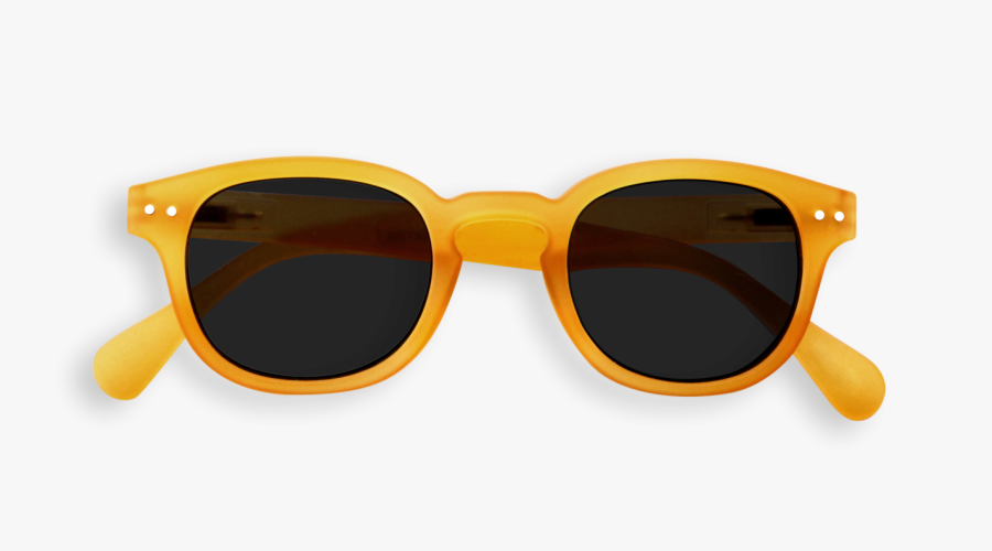 Kids Sunglasses Png , Free Transparent Clipart.