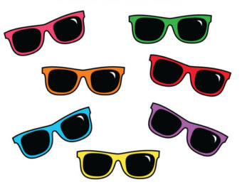 Free Image Of Sunglasses, Download Free Clip Art, Free Clip.