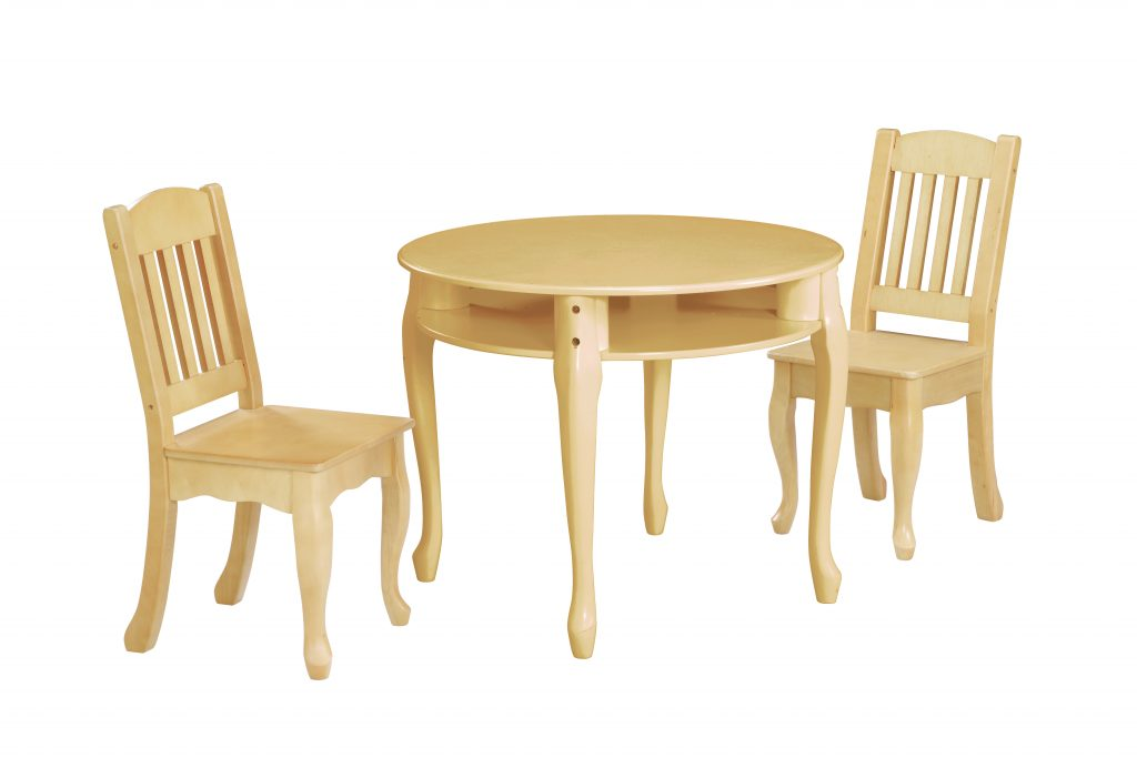 Similiar Clip Art Image Table Two Chairs Keywords.