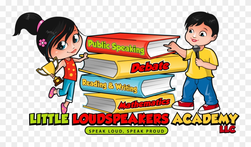 Best Public Speaking And Debate Classes For Kids In.