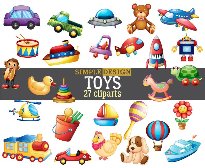 Kids toys clipart, Kids clipart, Digital kids toys, Digital toys, cartoon  clipart, Cartoon toys clipart, Toys clipart, Toys.