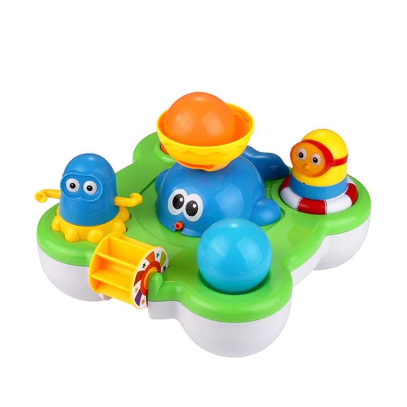 Kids Toys Png Group (+), HD Png.
