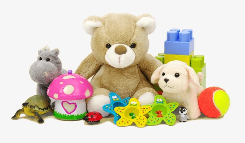 Kids Toys Png Clipart Transparent Download.