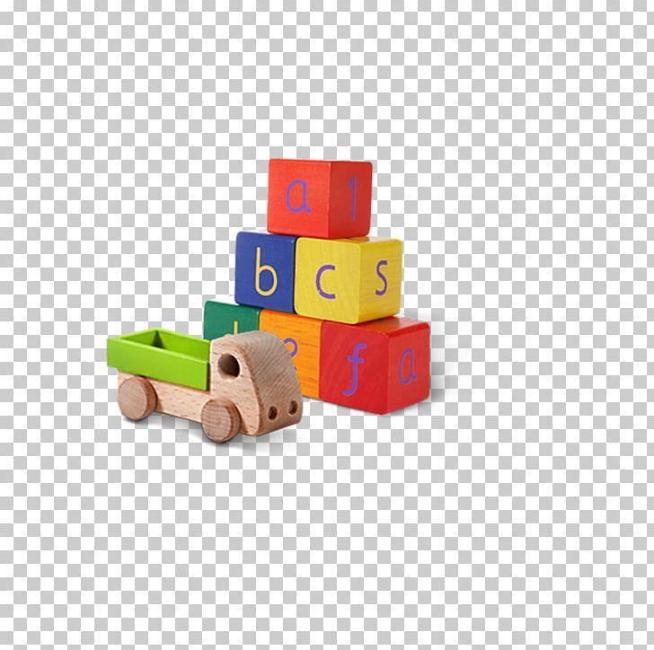 Toy Block Child PNG, Clipart, Blocks, Box, Building, Building Blocks.