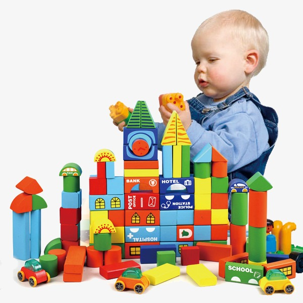 Kids Toys, Kids Clipart, Toys Clipart, Web Page PNG Image and.