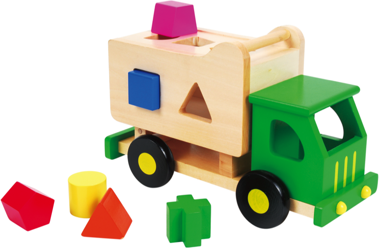 Toy PNG Images Transparent Free Download.