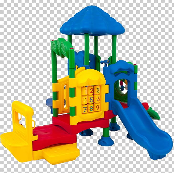 Playground Slide Toy Swing PNG, Clipart, Child, Classroom, Game, Kid.