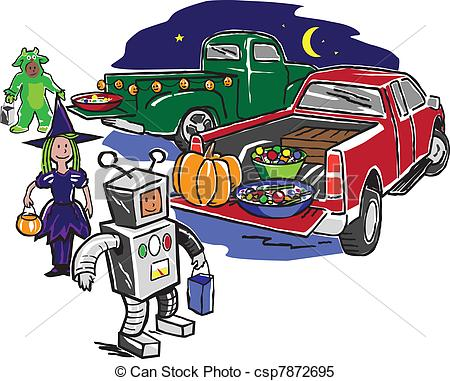 Treat Stock Illustrations. 39,739 Treat clip art images and.