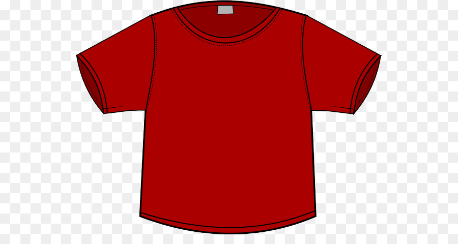 Shirt clipart kid shirt, Shirt kid shirt Transparent FREE.