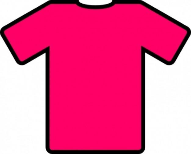 Free Kids Shirt Clipart, Download Free Clip Art, Free Clip.