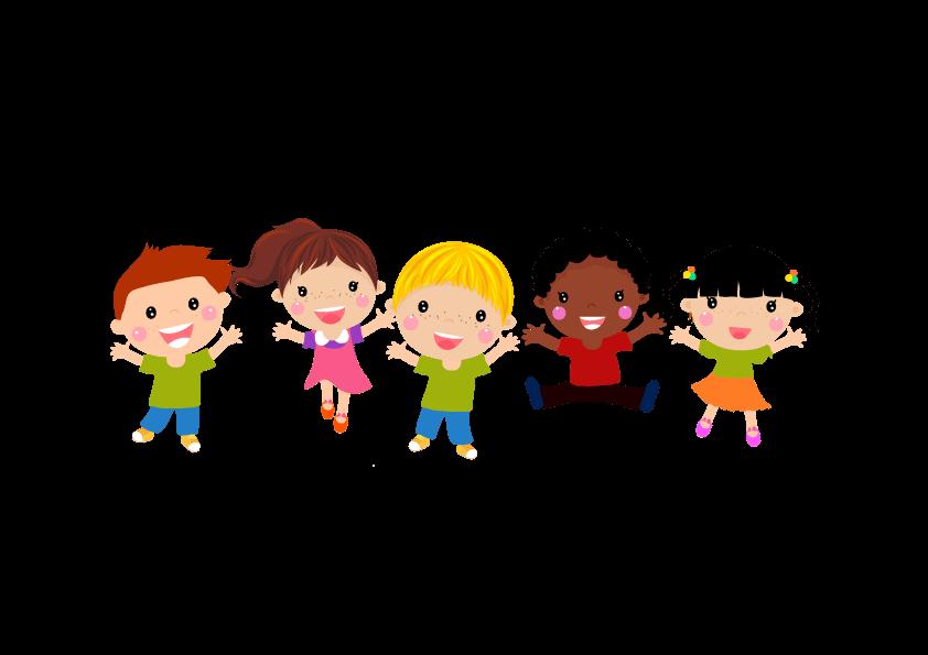 Clipart child gymnastics, Clipart child gymnastics.